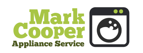 Mark Cooper Appliance Service - Redcliffe Washing Machine